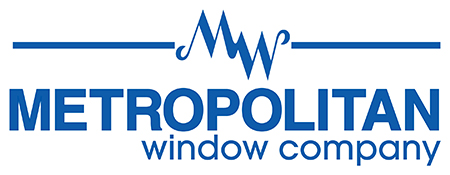 replacement windows pittsburgh andersen replacement windows pittsburgh metropolitan window company pa